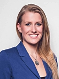 Alexandra Kiening