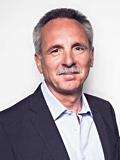 Reinhard Schega