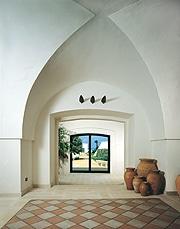 Grandhotel Masseria Santa Lucia